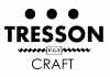 TRESSON CRAFT