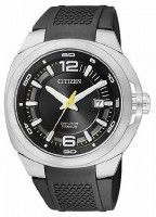 Citizen BM0981-08E