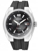 Citizen BM6900-07E