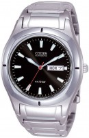 Citizen NH7390-50EE