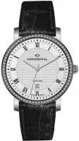 Continental 12201-GD154131