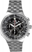 Citizen AV0030-60E