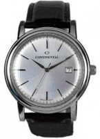 Continental 1331-SS157