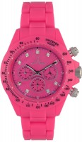 ToyWatch FL09PS, TW-000067