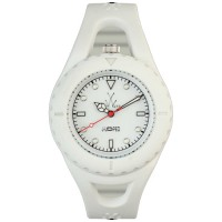 ToyWatch JL01WH, TW-000353