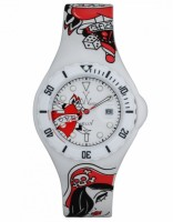 ToyWatch JYT01WH, TW-000311