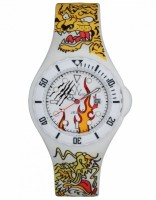 ToyWatch JYT03WH,  TW-000313