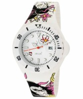 ToyWatch JYT05WH,  TW-000315