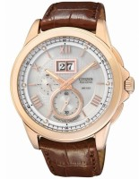 Citizen BT0008-05A