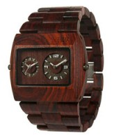 WEWOOD - JUPITER - BROWN