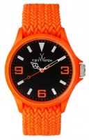 ToyWatch ST06OR, TW-000514