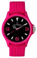 ToyWatch ST04PS, TW-000512