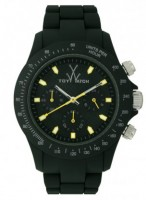 ToyWatch VVC02HG, TW-000498