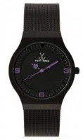 ToyWatch MH09BK - small, TW-000476
