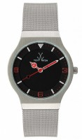 ToyWatch MH07SL - small, TW-000478