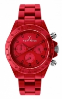 ToyWatch MO18RD, TW-000601