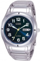 Citizen NH7390-50ME