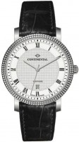 Continental 12201-GD154110