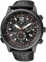 Citizen AS4025-08E