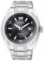 Citizen BM6900-58E